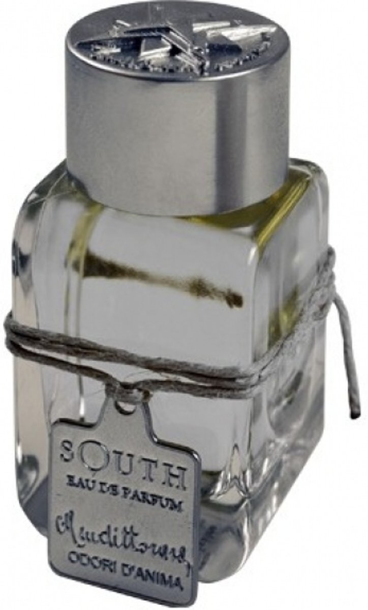 Mendittorosa South Eau de Parfum Spray 100 ml
