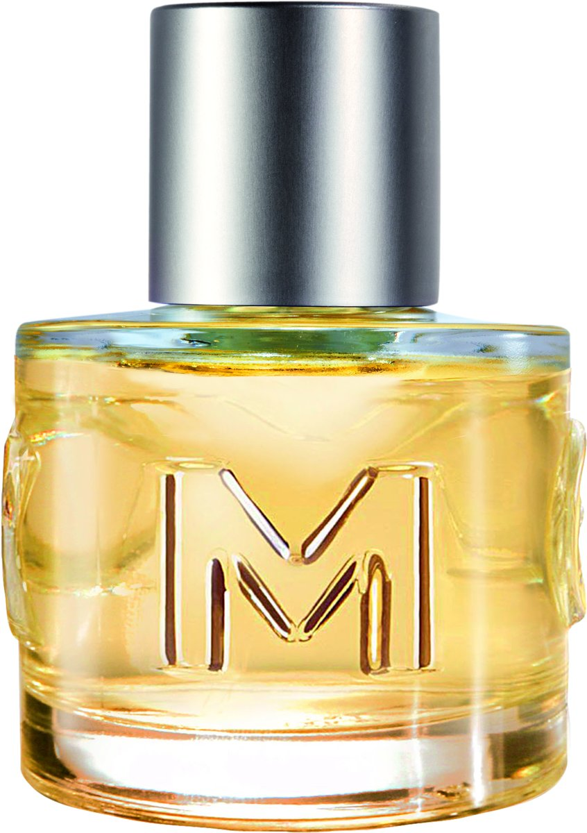 Mexx Fresh Woman Parfum - 40 ml - Eau de parfum