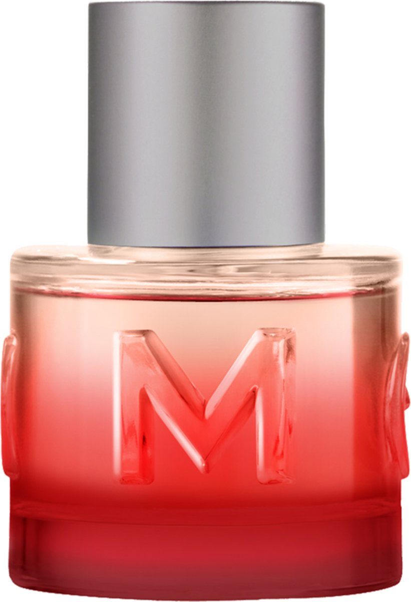 Mexx Summer Cocktail 20 ml - Eau de Toilette
