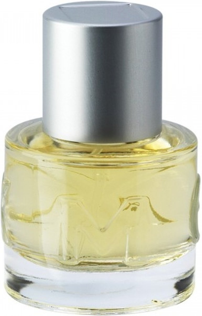 Mexx Woman - 40 ml - Eau de Toilette