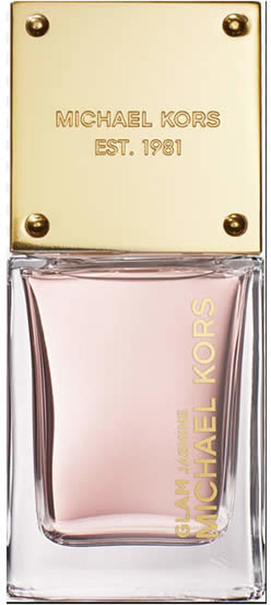 Michael Kors Glam Jasmine 30 ml - Eau de parfum - for Women