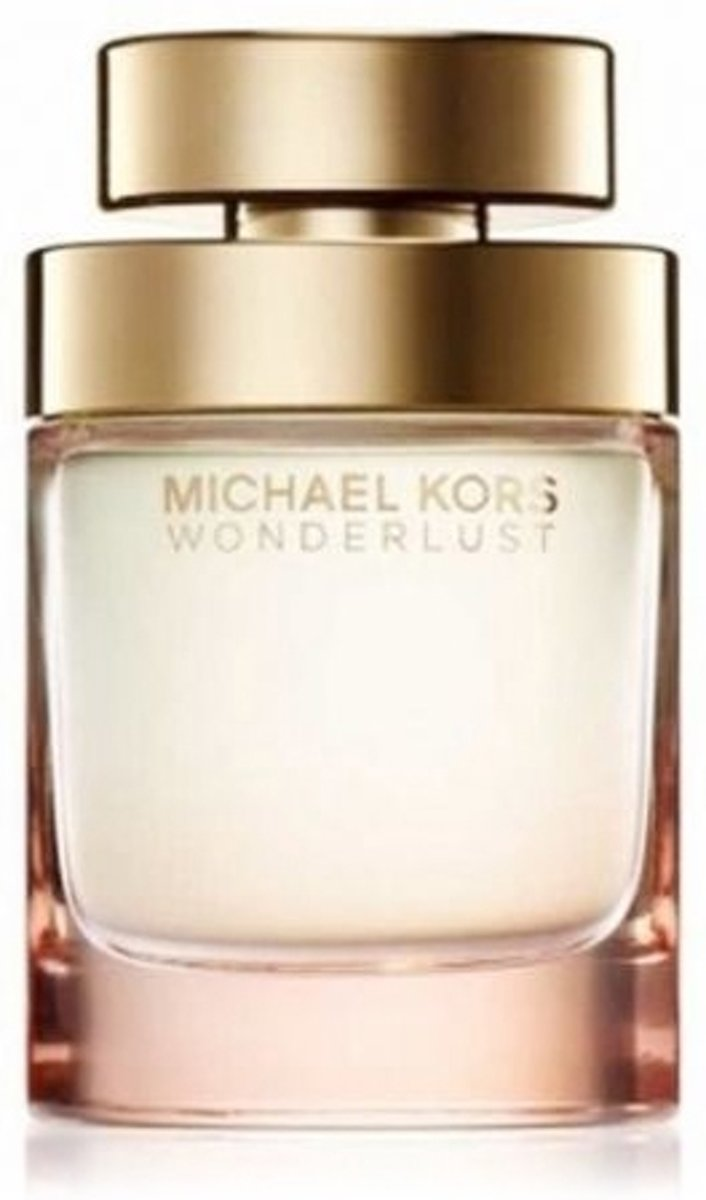 Michael Kors Wonderlust Eau Fresh 50ml EDT Spray