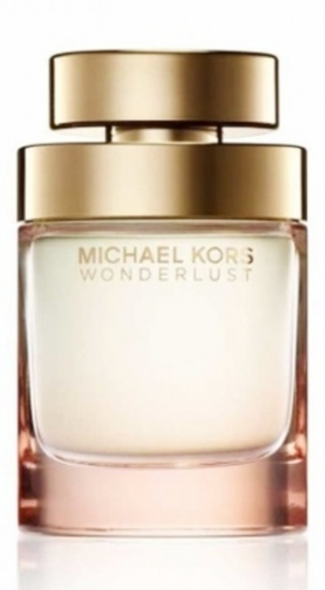Michael Kors Wonderlust Edp Spray 50 ml