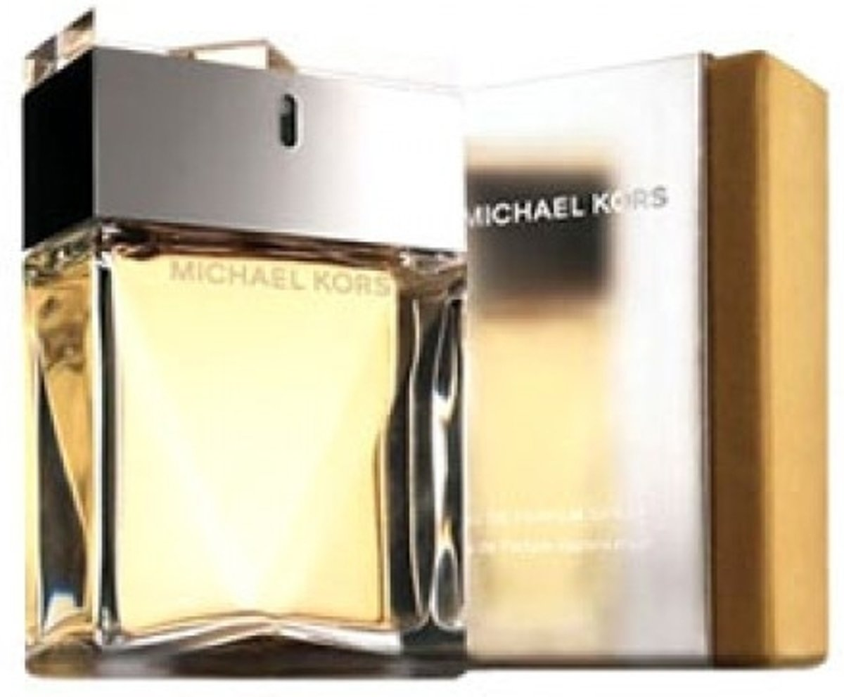 Michael Kors women - Eau de parfum - 100 ml