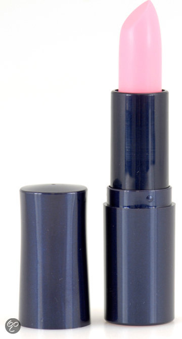 Miss Sporty Perfect Colour - 9 Innocence - Lippenstift