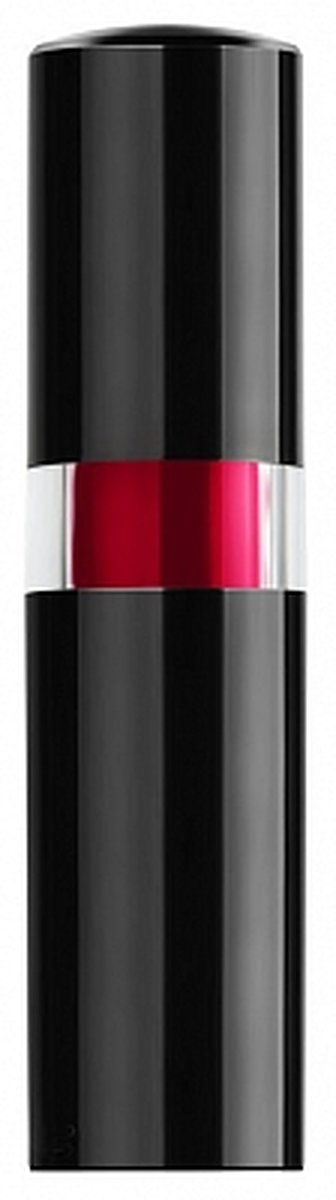 Miss Sporty Perfect Colour Lipstick 058 Malaga