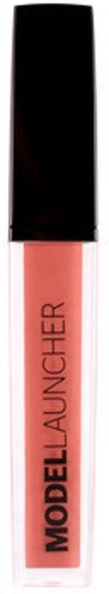 Model Launcher Sheer Color Lipgloss - Lada
