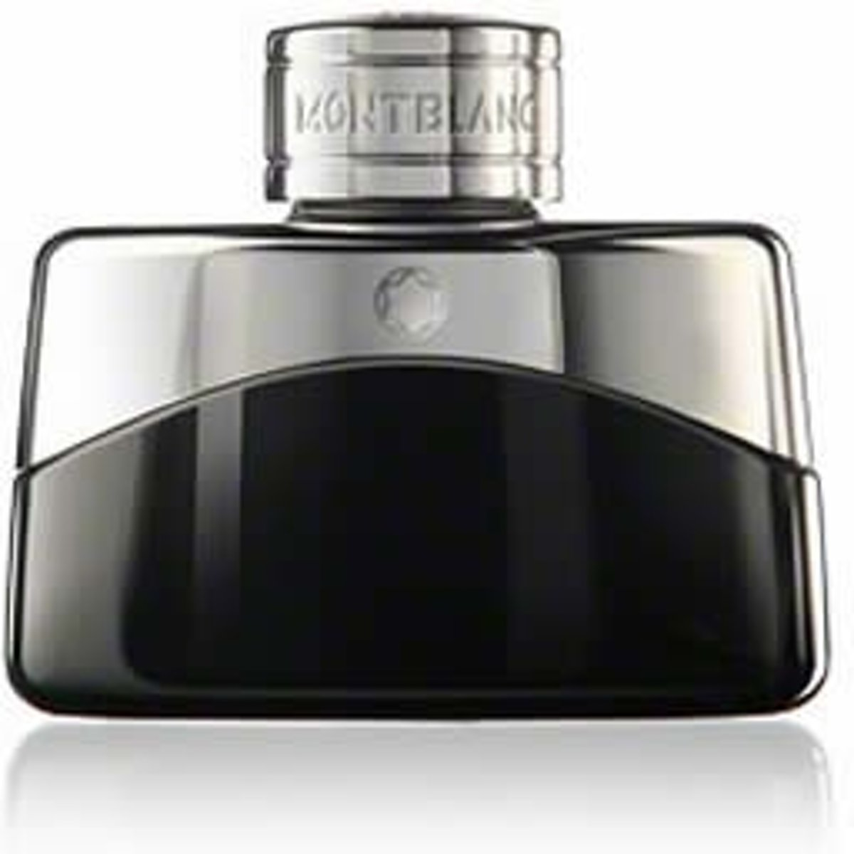 MULTI BUNDEL 2 stuks Montblanc Legend Eau De Toilette Spray 30ml