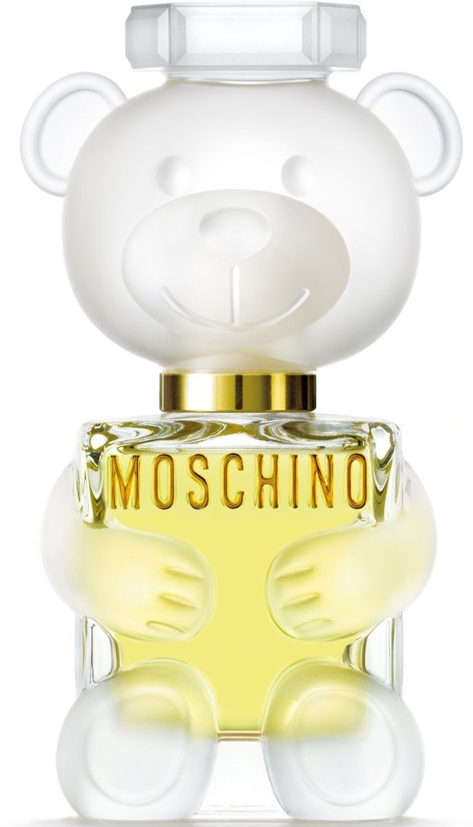 Moschino - TOY 2 - 30 ml - Eau de Parfum