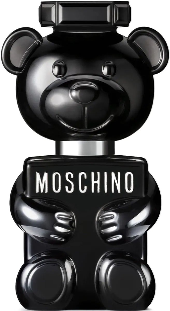 Moschino Toy Boy Eau de parfum spray 50 ml