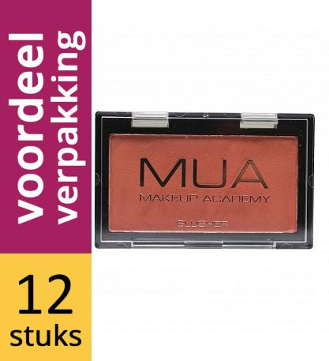 Mua Blusher Shade 3