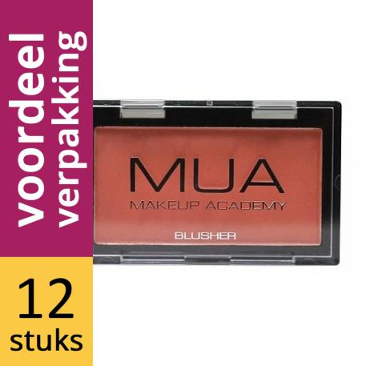 Mua Blusher Shade 4
