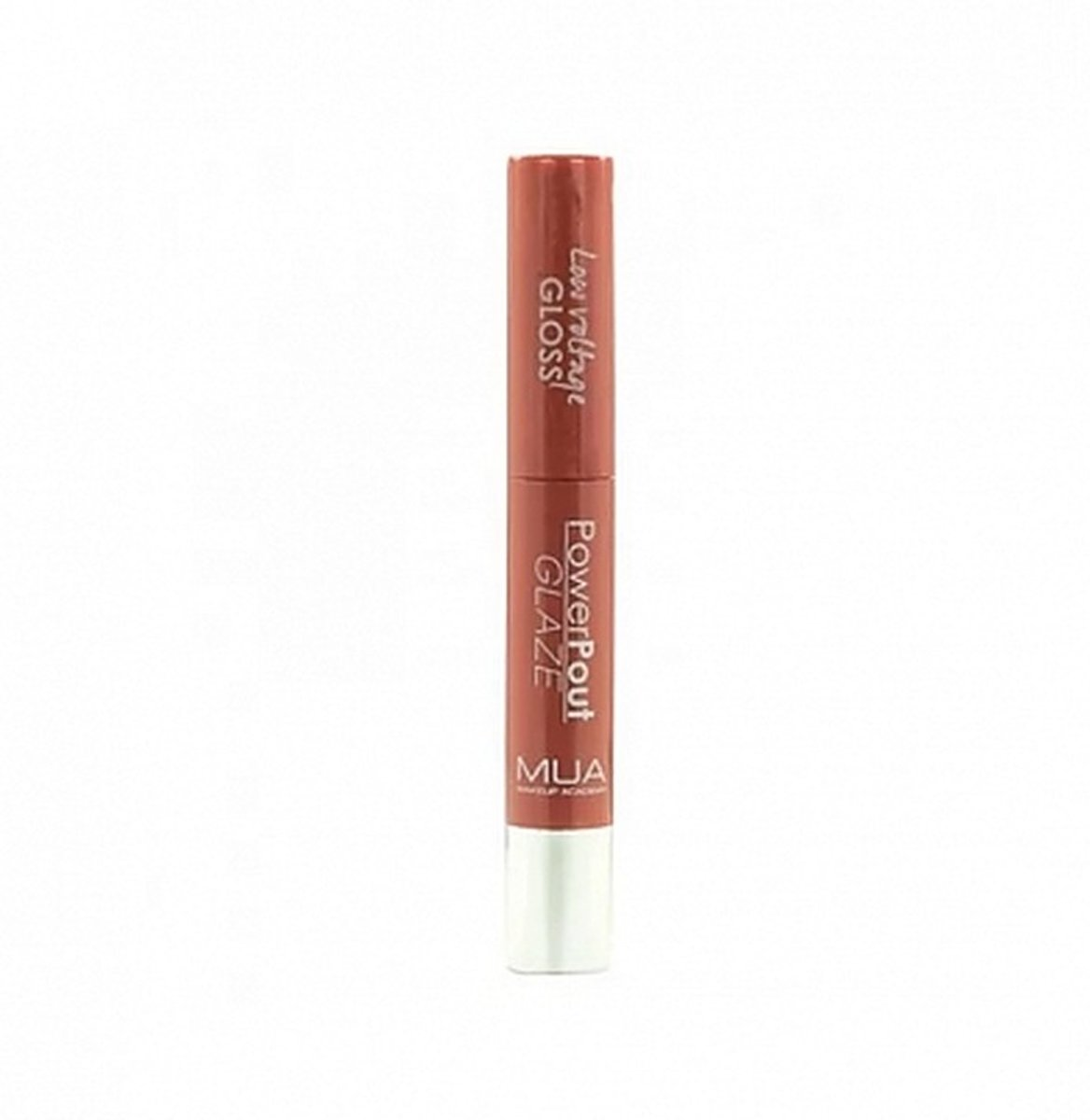 Mua Power Pout Lip Glaze Rapture