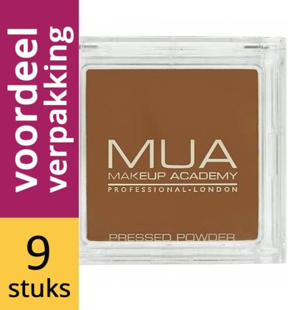 Mua Pressed Powder Shade 4