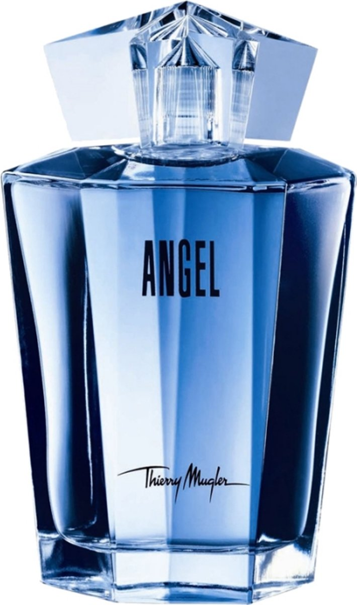 MUGLER Angel Eau de Parfum Flacon 500 ml