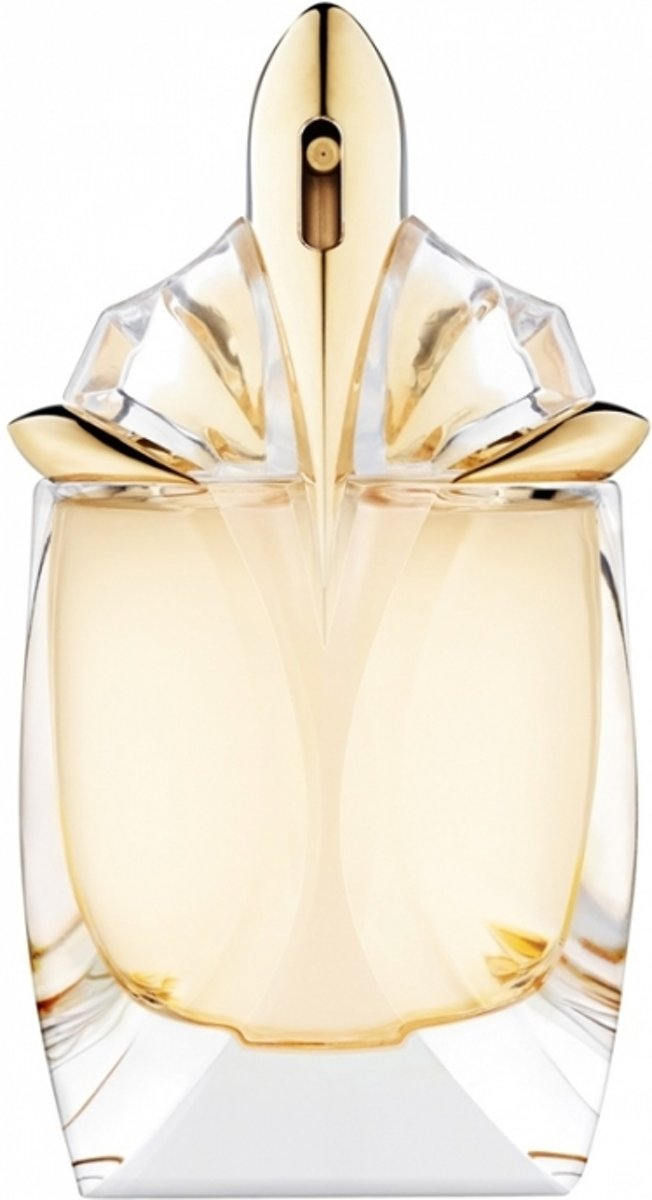 Thierry Mugler Alien Eau Extraordinaire Refillable - 30 ml - Eau de Toilette