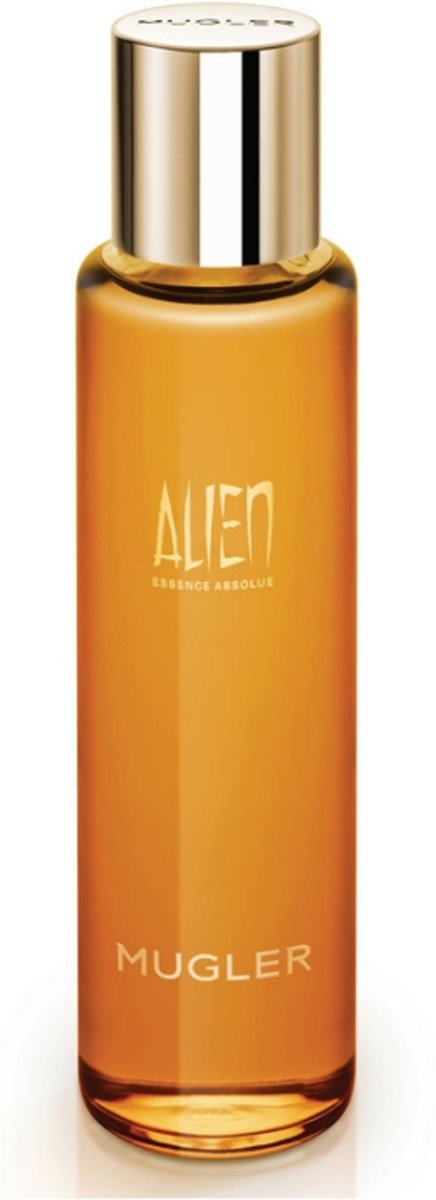 Thierry Mugler Alien Essence Absolue Refill - 100 ml - Eau de Parfum