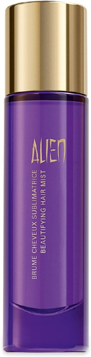 Thierry Mugler Alien Hair Mist - 30 ml - Hair Mist