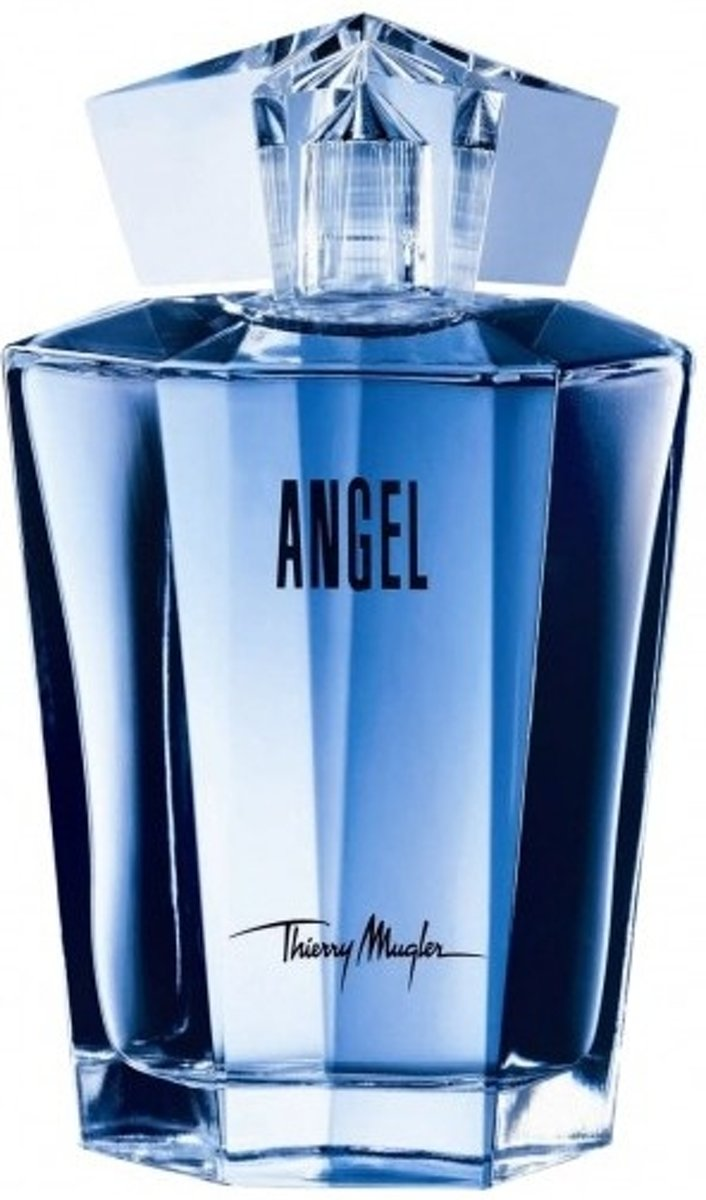 Thierry Mugler Angel Source Generation Eau de Toilette Spray 500 ml