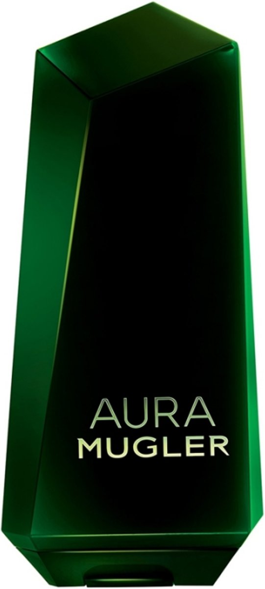 Thierry Mugler Aura - 200 ml - Douchegel