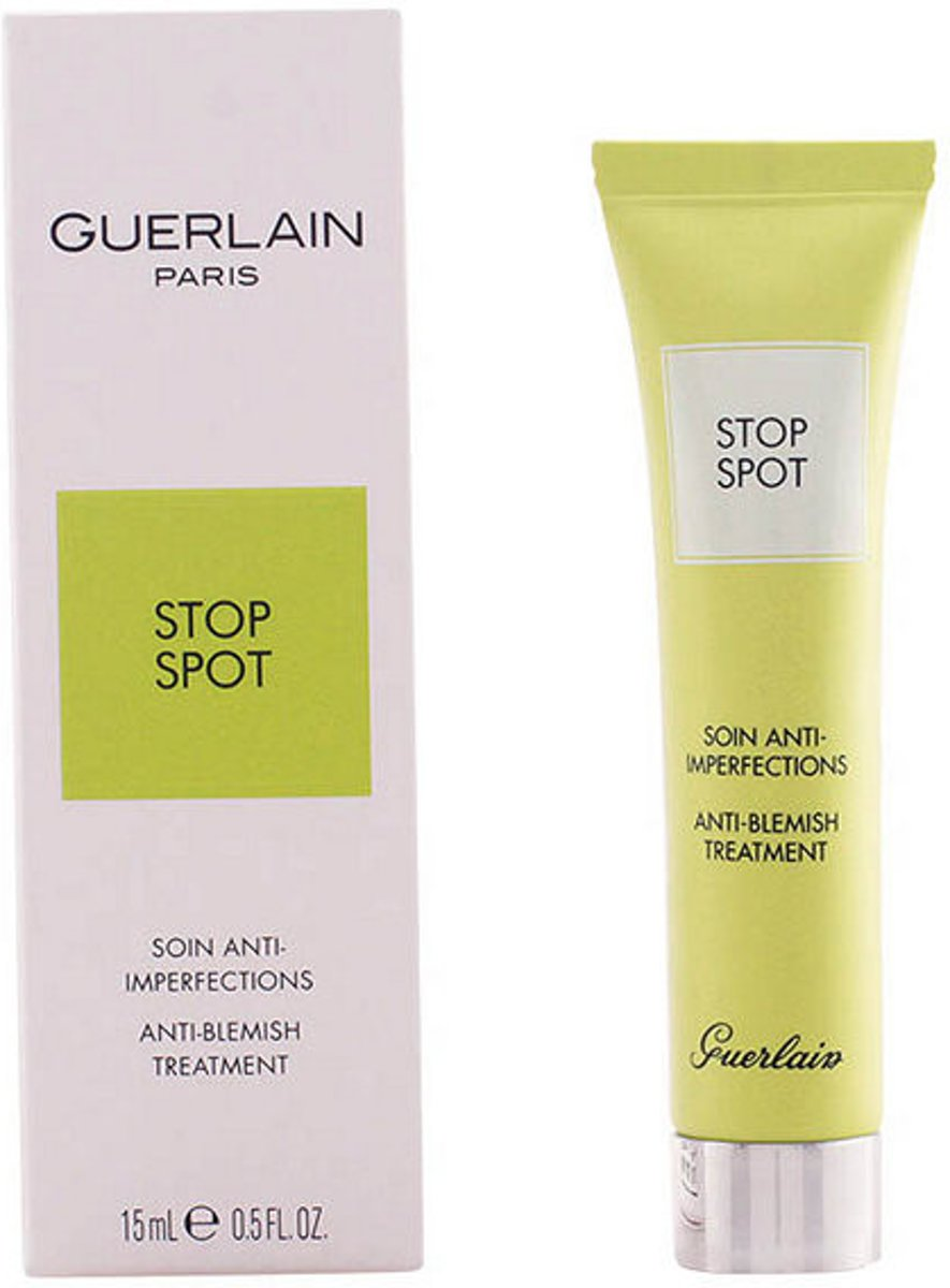 STOP SPOT soin anti-imperfections 15 ml