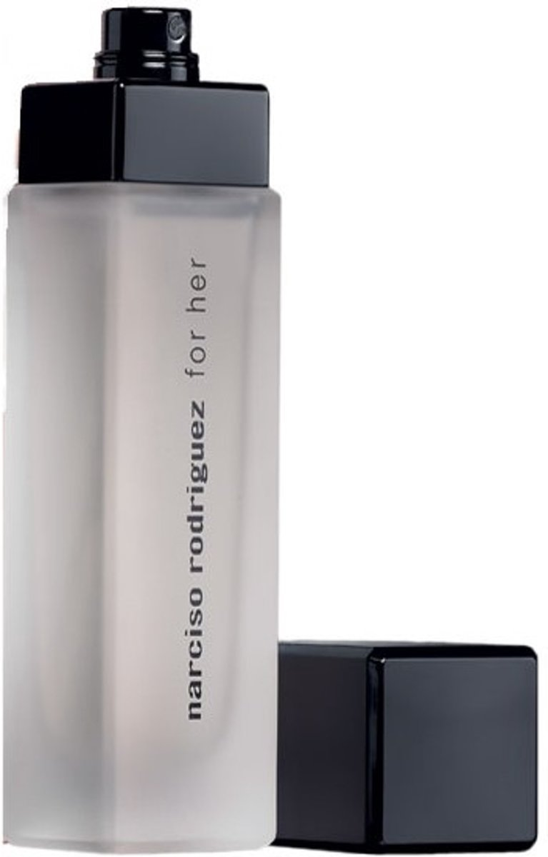 Narciso Rodriguez - 200 ml - Douchegel