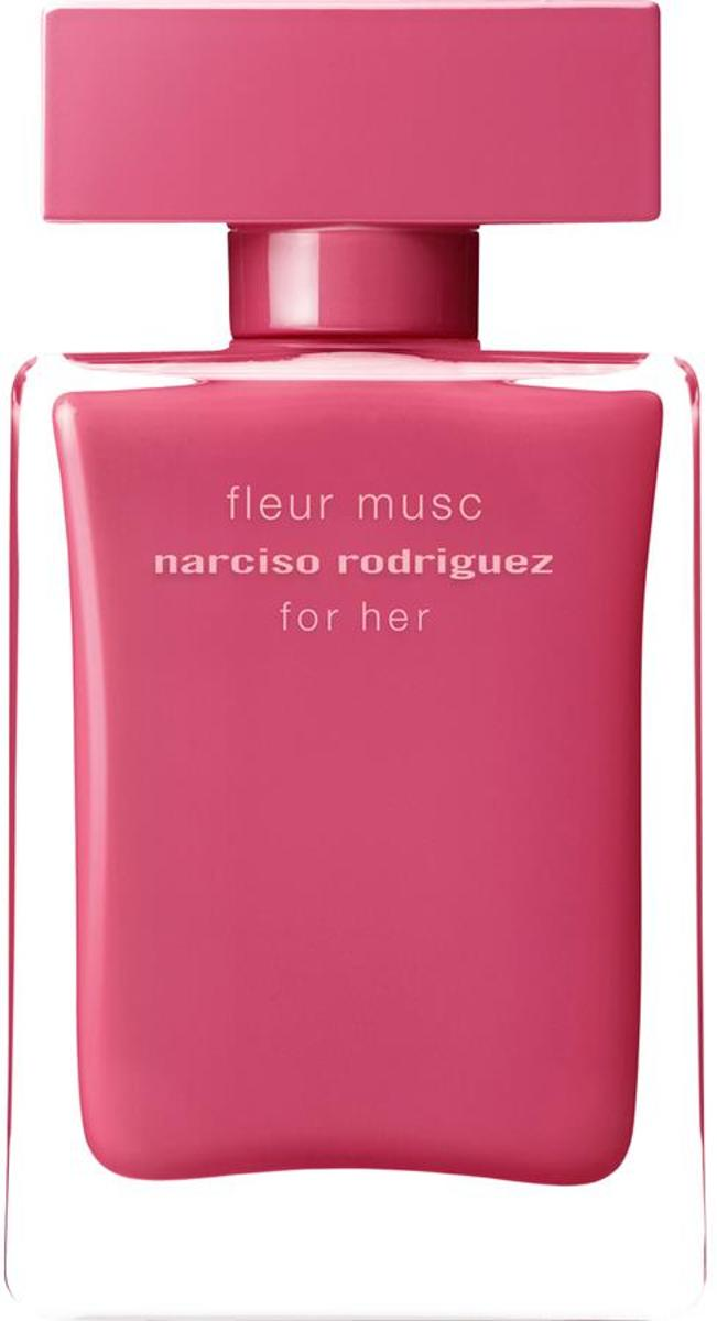 Narciso Rodriguez FOR HER FLEUR MUSC edp spray 20 ml