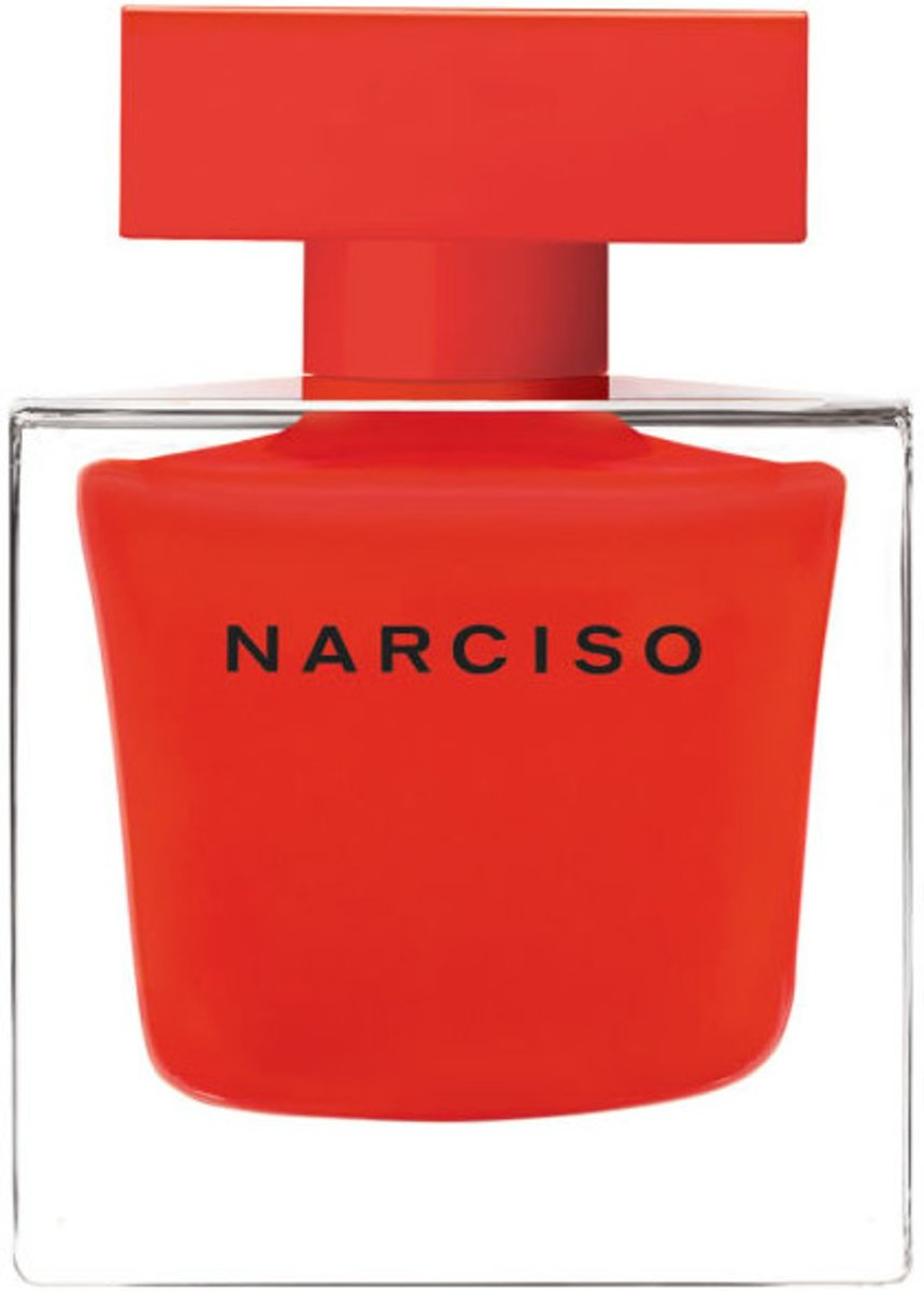 Narciso Rodriguez NARCISO ROUGE edp spray 150 ml