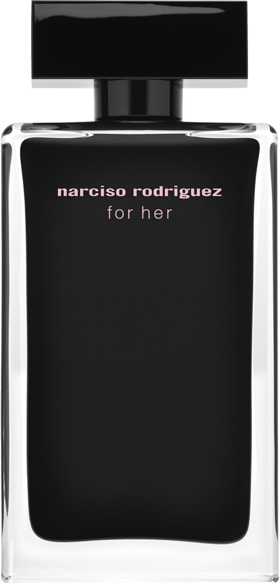 Narciso Rodriguez for Her 30 ml - Eau de toilette - Damesparfum