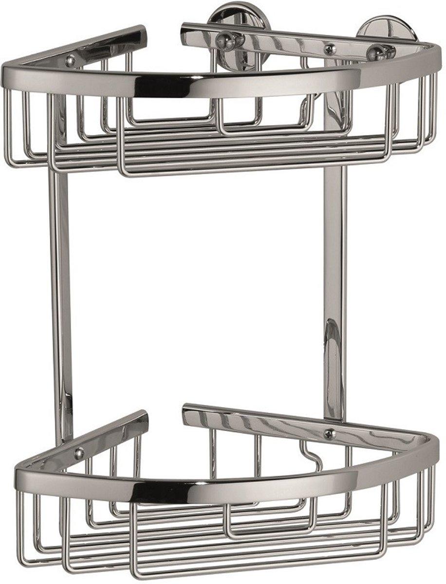 nie wieder bohren zeeprekje hazard 5404013524617 prijs. Black Bedroom Furniture Sets. Home Design Ideas