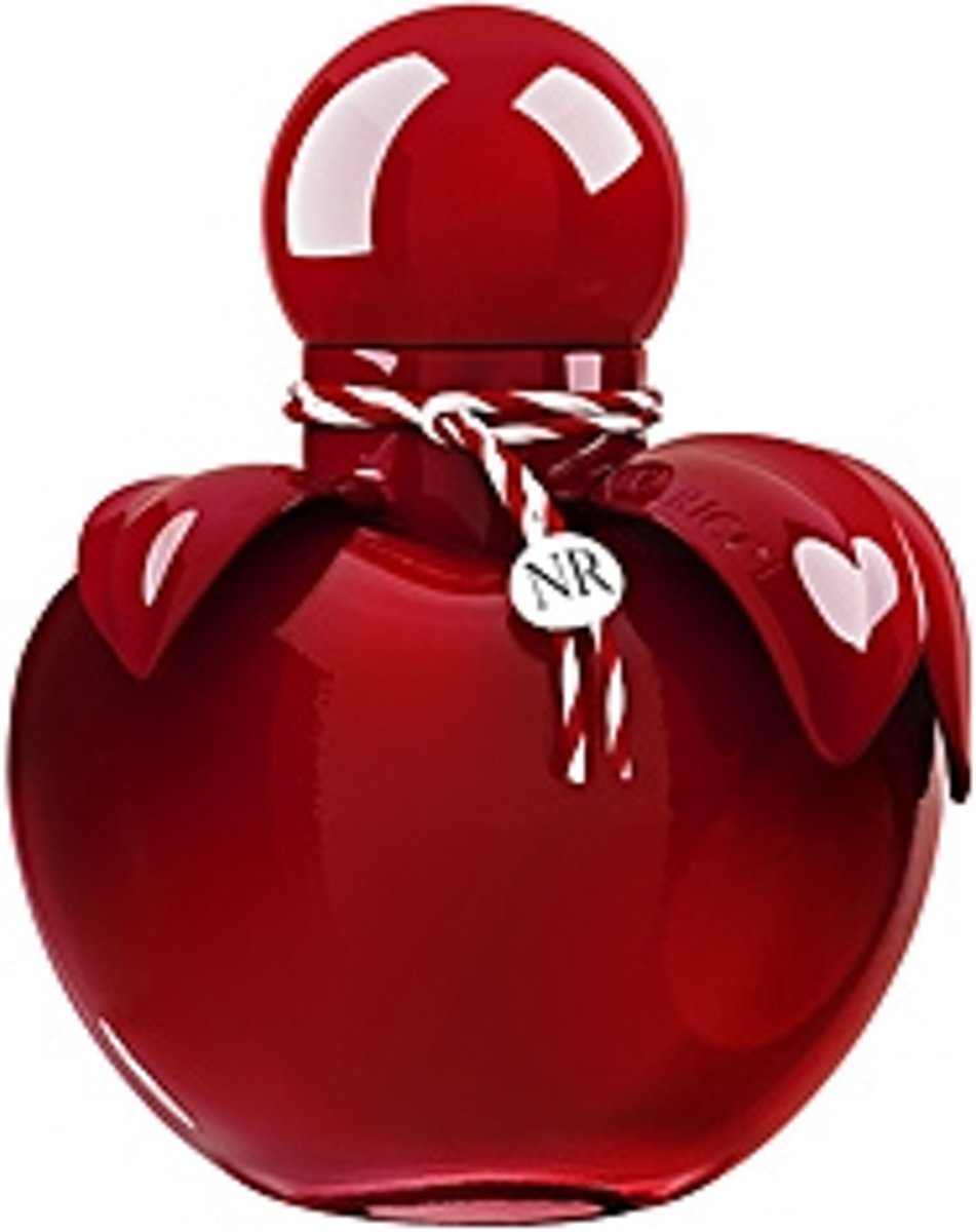 Nina Ricci NINA ROUGE edt spray 30 ml