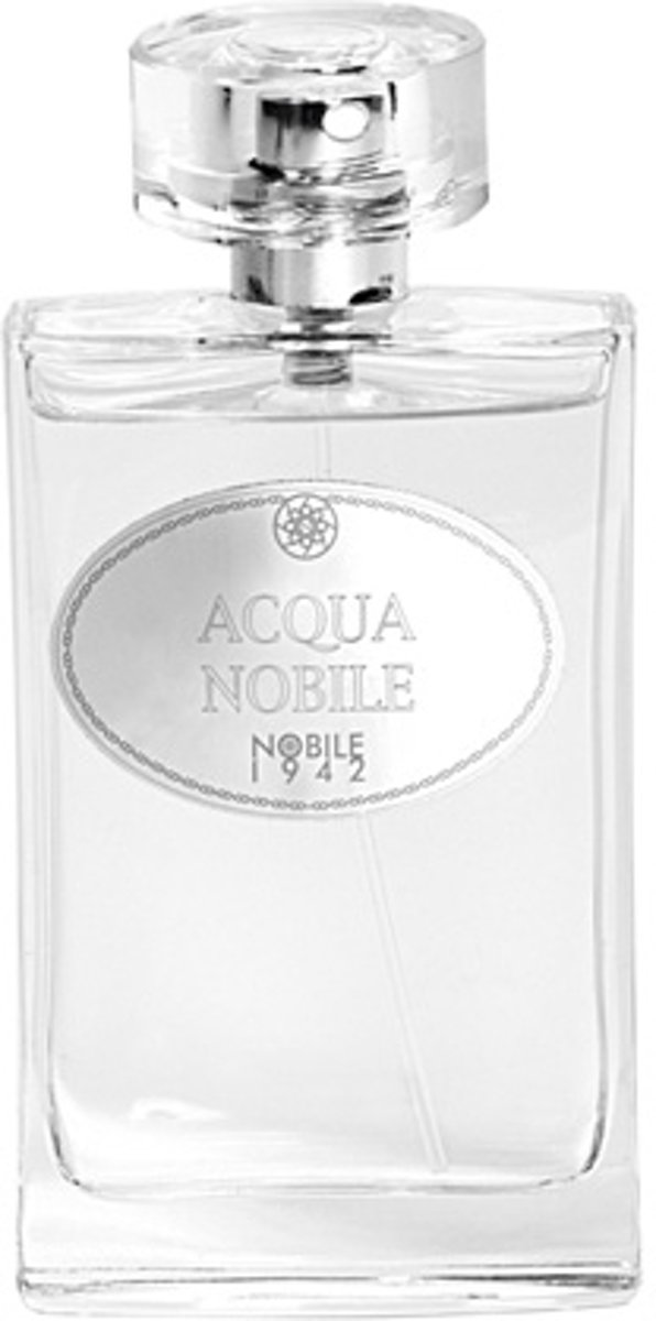 Acqua Nobile 1942 100 ml eau de toilette