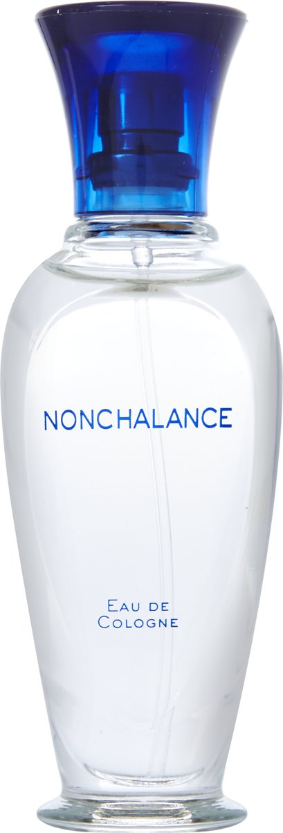Nonchalance for Women - 30 ml - Eau de Cologne