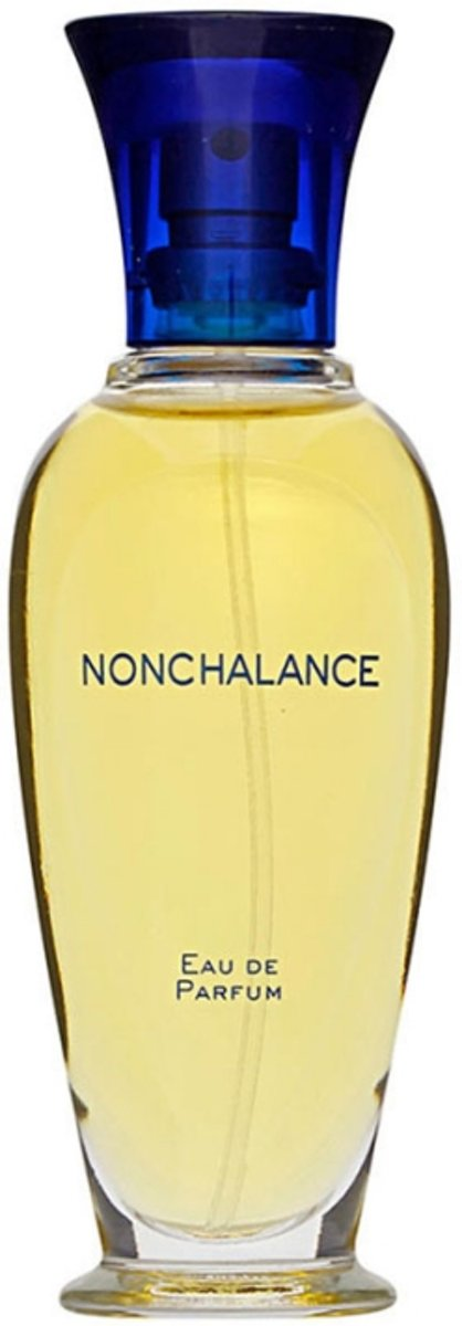 Nonchalance for Women - 30 ml - Eau de parfum