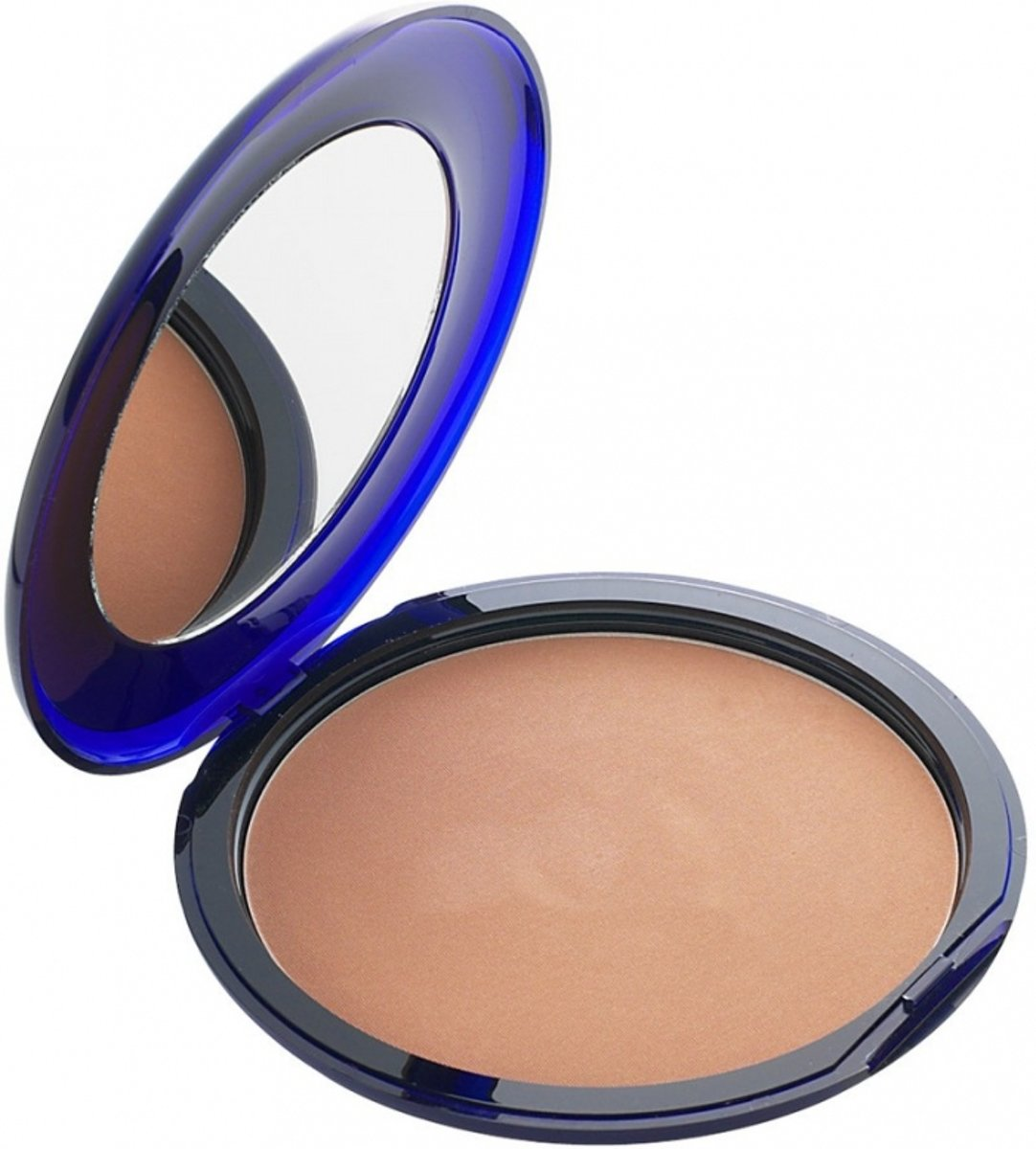 Orlane Bronzing Pressed Powder Poeder 31 gr - Clair - 01
