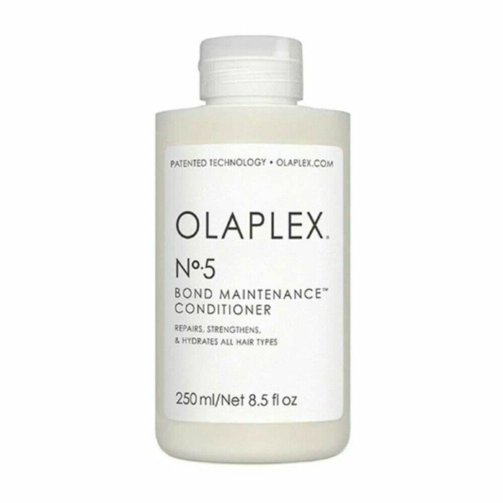2x Olaplex No. 5 Bond Maintenance Conditioner 250 ml