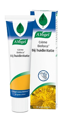 A.Vogel Bioforce creme