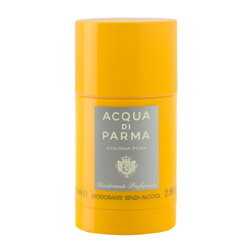 Acqua Di Parma Colonia Pura Deodorant stick 75 ml
