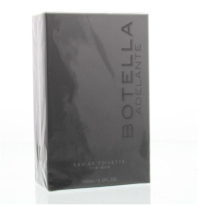 Adelante Botella Eau De Toilette (100ml)