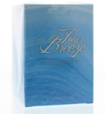 Adelante Polar Breeze Eau De Toilette (90ml)