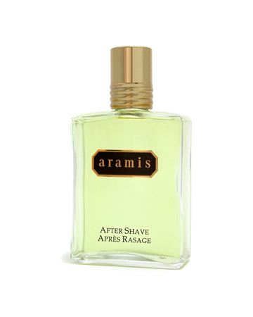 Aramis After Shave Lotion 120 ml