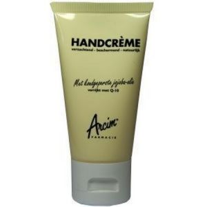 Arcim Handcreme Tube 50 ml