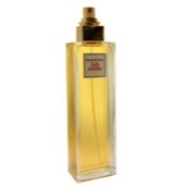 Arden 5th Avenue Eau De Parfum Vapo Female (75ml)