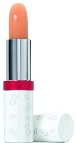 Arden Eight 8 Hour Skin Lip Protectant Stick Sheer Tint SPF15 3.7 ml