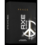 Axe Aftershave Peace (100ml)