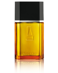 Azzaro Homme After Shave 100 ml