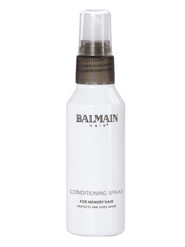 Balmain Conditioning Spray For Memory Hair 150ml