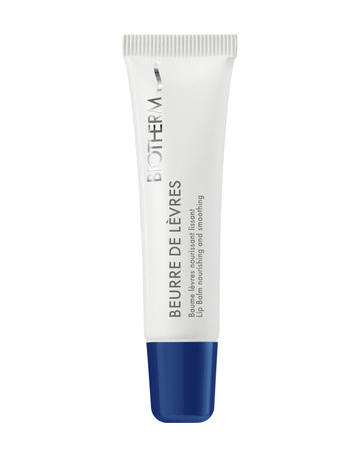 Biotherm Beurre de Levres Replumping & Smoothing Lip Balm 13 ml