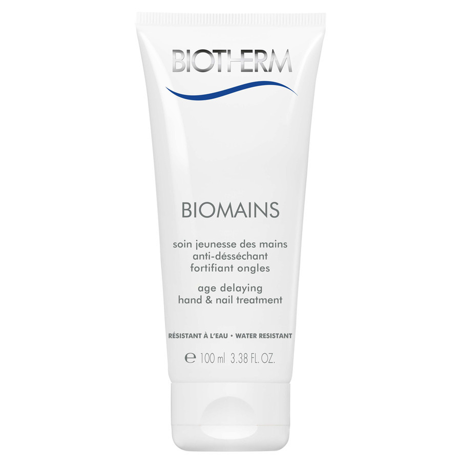 Biotherm Biomains Tube 100 ml