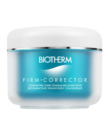 Biotherm Firm Corrector Redefining Body Concentrate 200 ml